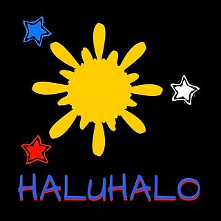 Haluhalo.png