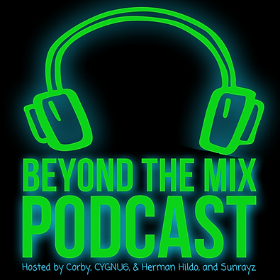 Beyond The Mix Logo (NEW).png