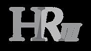 HRIII_2016_Logo_grey.png
