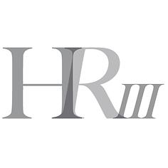 HRIII Music