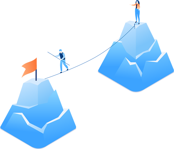 mountain_tightrope_v2.png