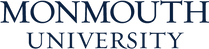 Monmouth University-logo-full-3x.png