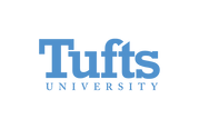 tufts-logo-univ-blue.png