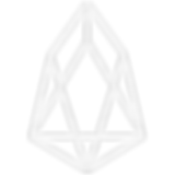EOS white transparent.png