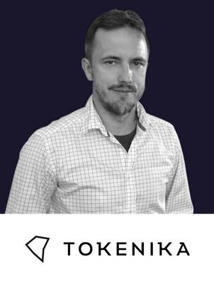 Marcin Zietek