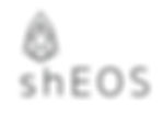 ShEOS-logo.png