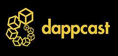 dappcast-logo.jpg