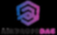 airdrops_logo_sponsor.png