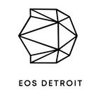 EOS Detroit
