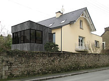 ROUILLE-DORY-ARCHITECTES-EXTENSIONMARBDI
