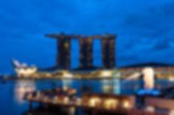 Singapore FRCR 2B course