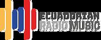 ECUADORIAN sombra blanca.png