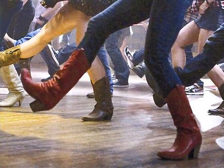line dance_edited.jpg