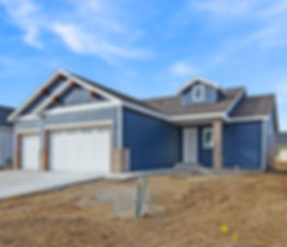 1124Johnson Wiggins, CO