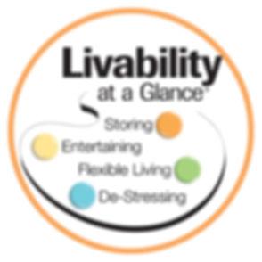 LivabilityLogo®circle.jpg