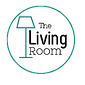 Living-Room-LOGO-round-white-&-green.png