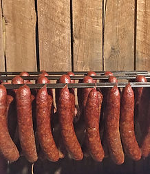 Smoked & Cured sausage.jpg