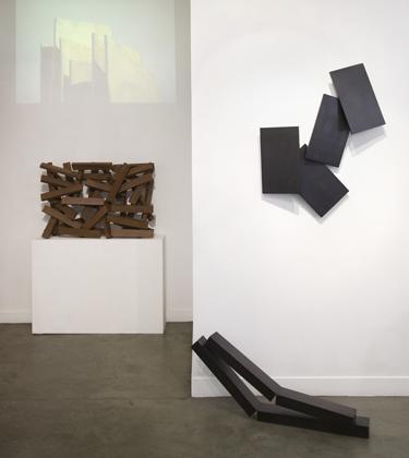 Galerie ba