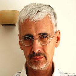 Portrait Gregorio Botta.jpg