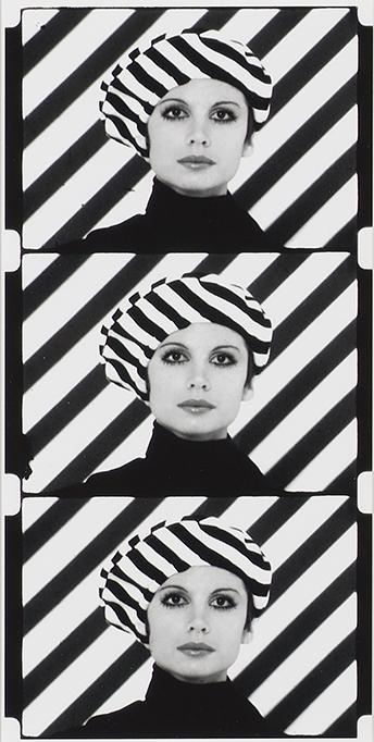 Dim_Dam_Dom,_1969©Peter_Knapp