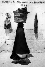La silhouette portugaise