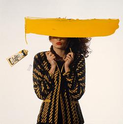 Valentino,1980©Peter_Knapp