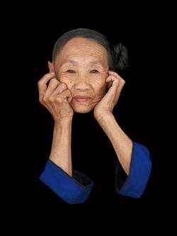 Chen Nai Ben