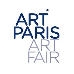 LOGO ART PARIS 2019-page-001.jpg