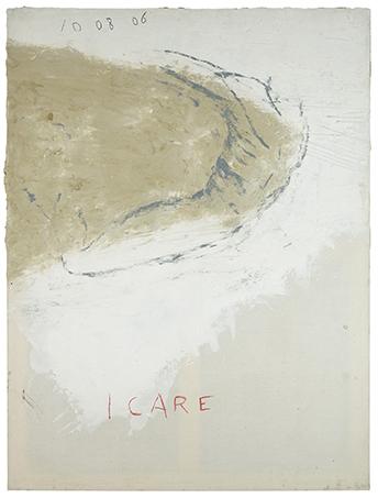 Icare 10 08 06