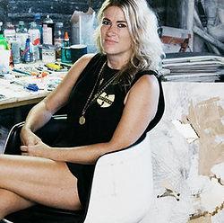 Portrait Amelie Chabannes.jpg