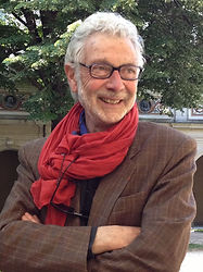 Portrait Pierre Buraglio.JPG
