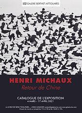 Couverture Catalogue Michaux 2021.jpg