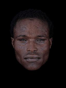 ANTOINE SCHNECK_NII AYTTES-(Ghana).jpg