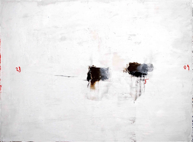 Les pierres noires du 28 V 09
