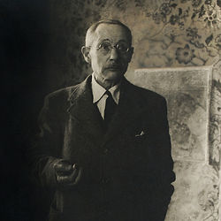 Portrait Pierre Bonnard.jpg