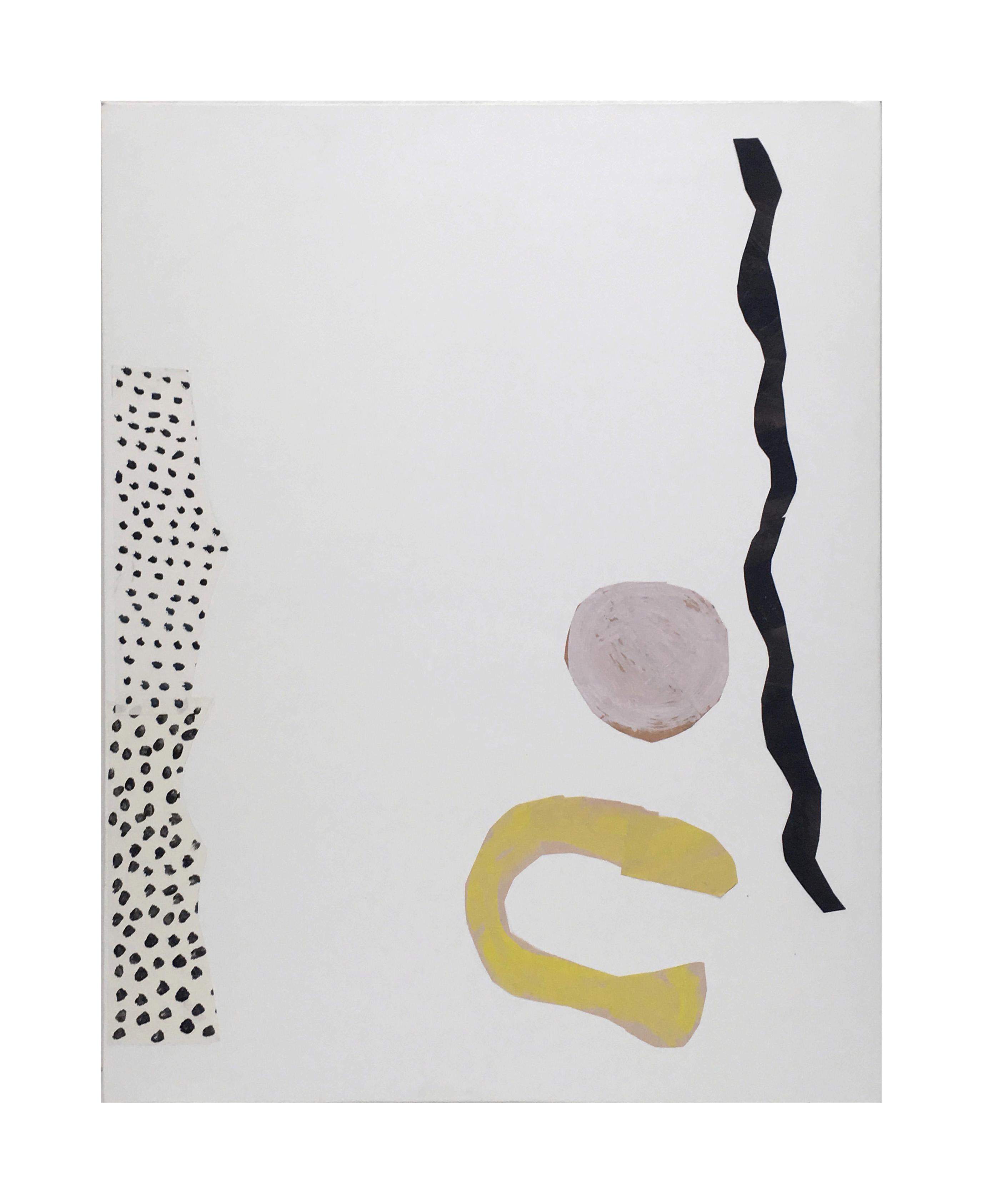 09-zigzag,et..-2018,acryl_et_papiers_collés_sur_toile.146x115cm