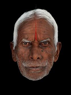 K. Krishnan