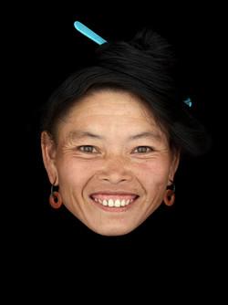 Lu Nai Liu