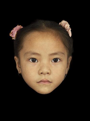 Wang Pei Pai