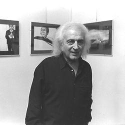 portrait_Giacomelli-_jean_dieuzaide_-_re