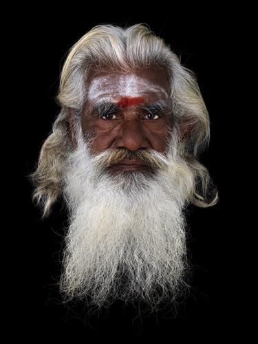 Marimuthu Swamy