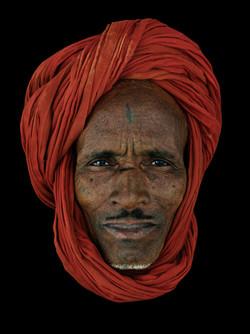Amadou Sira Bah