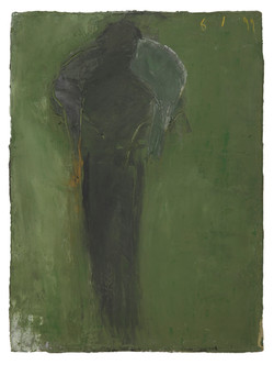 L'homme au mouton 6 1 99