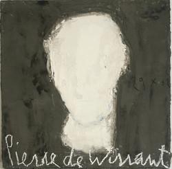 Pierre de Wissant 28 X 02