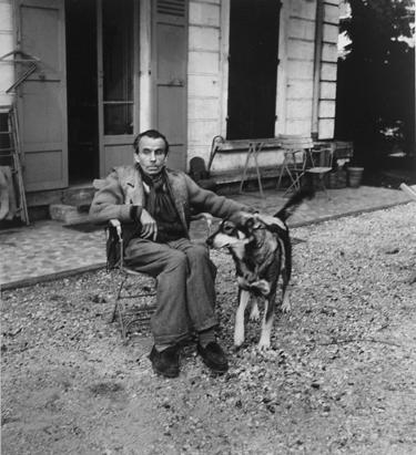 Ferdinand Céline
