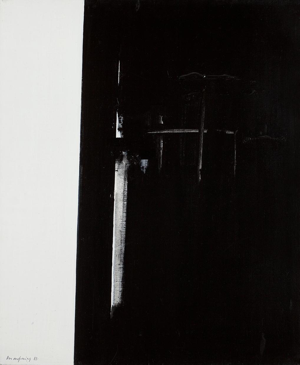 AndréMarfaingJuillet1983-51_73x60_1983