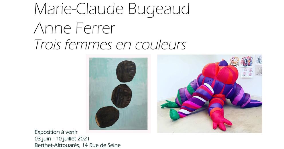 Bugeaud_Ferrer_3 femmes en couleurs copi