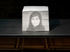 Marisa Albanese