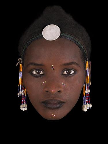 Aïs Suandé II
