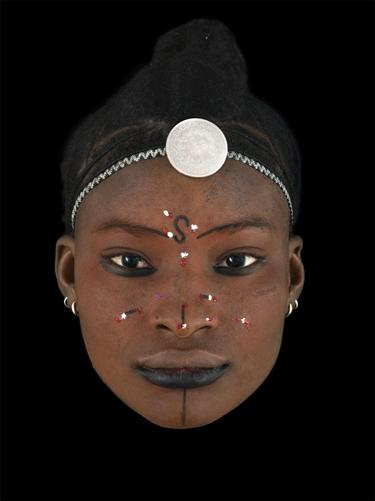 Koumbo Diawara